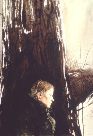wyeth-refuge-1985.jpg