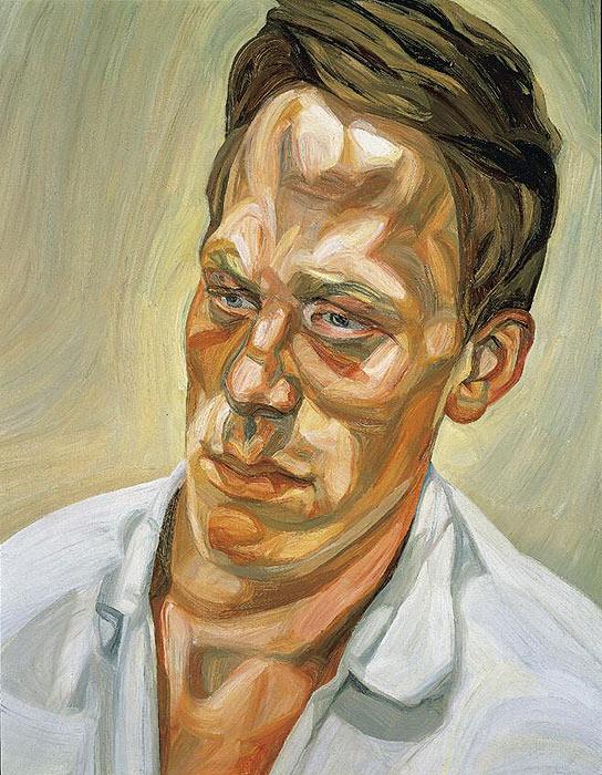 a-painter-1962-lucien-freud.jpg