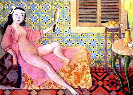 balthus_lachambreturque-1963.jpg