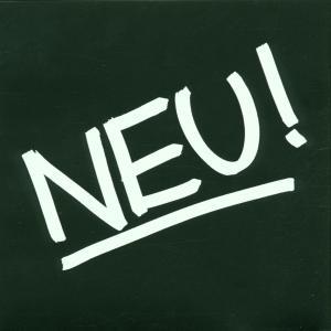 neu75.jpg