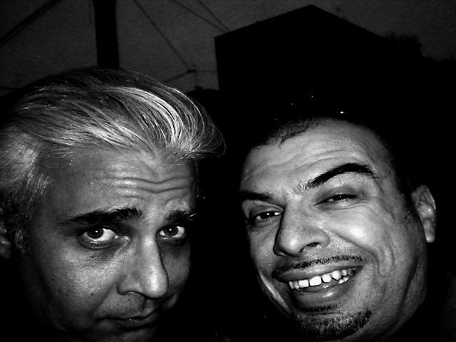 terry-riley-and-me-foto-ricordo-1964pasadena.jpg