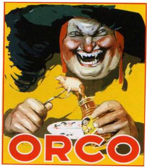 orco_logo300-3421.jpg