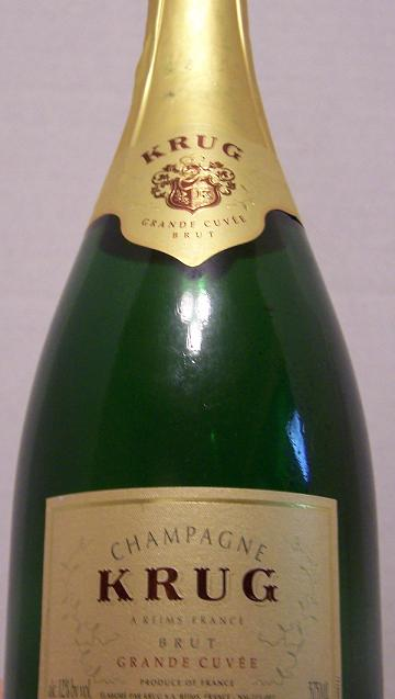 bottle_of_champagne_krug.JPG