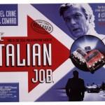 007_ITALIANJOB