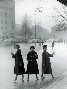 fc gundlach berlin 1955