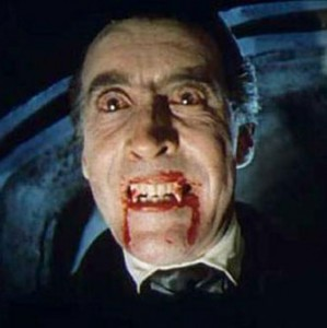 Conte-Dracula-Christopher-Lee