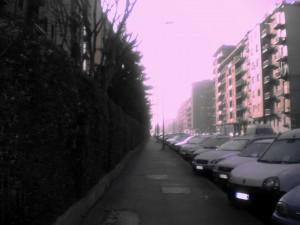 inverno gentile