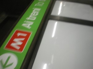 lineaverde