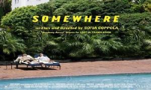 Somewhere1